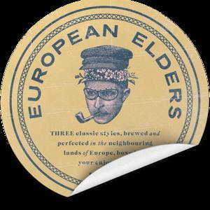European Elders