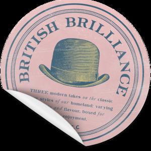 British Brilliance