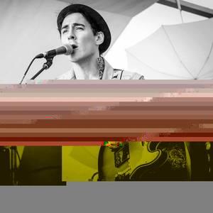 THE DAVID JAGGS BAND - POP